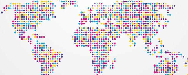 Globalizacion arte